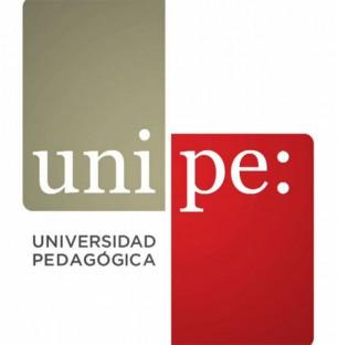 """Trabajo de Motion Graphics realizado para la serie """"Ideas en la educación argentina"""""""