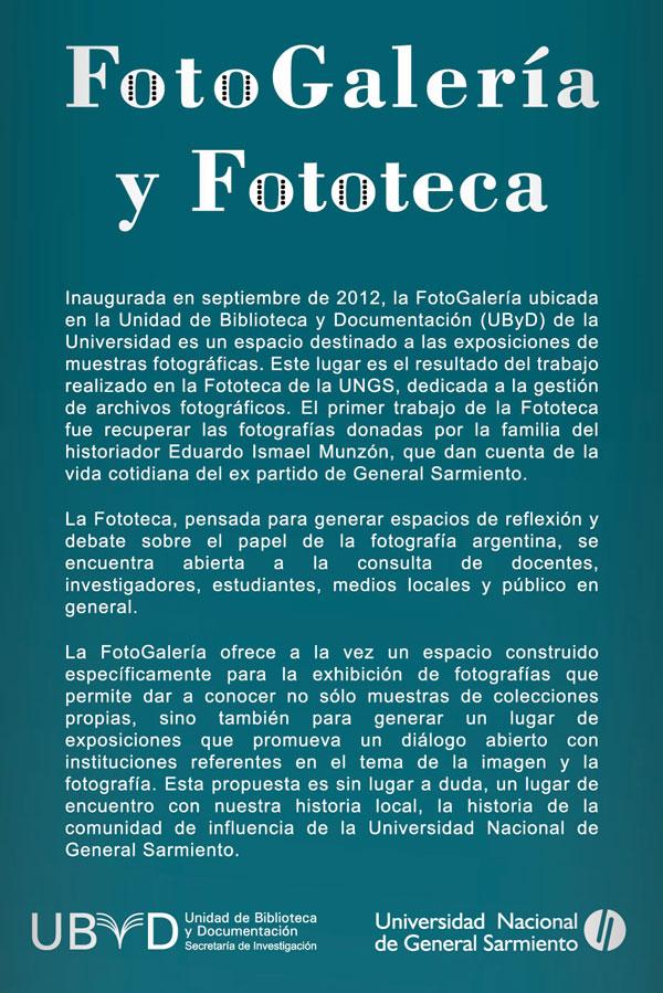 fotogaleria-poster