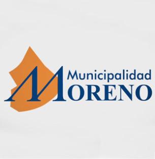 Animaciones realizadas para la Municipalidad de Moreno en el año 2009.