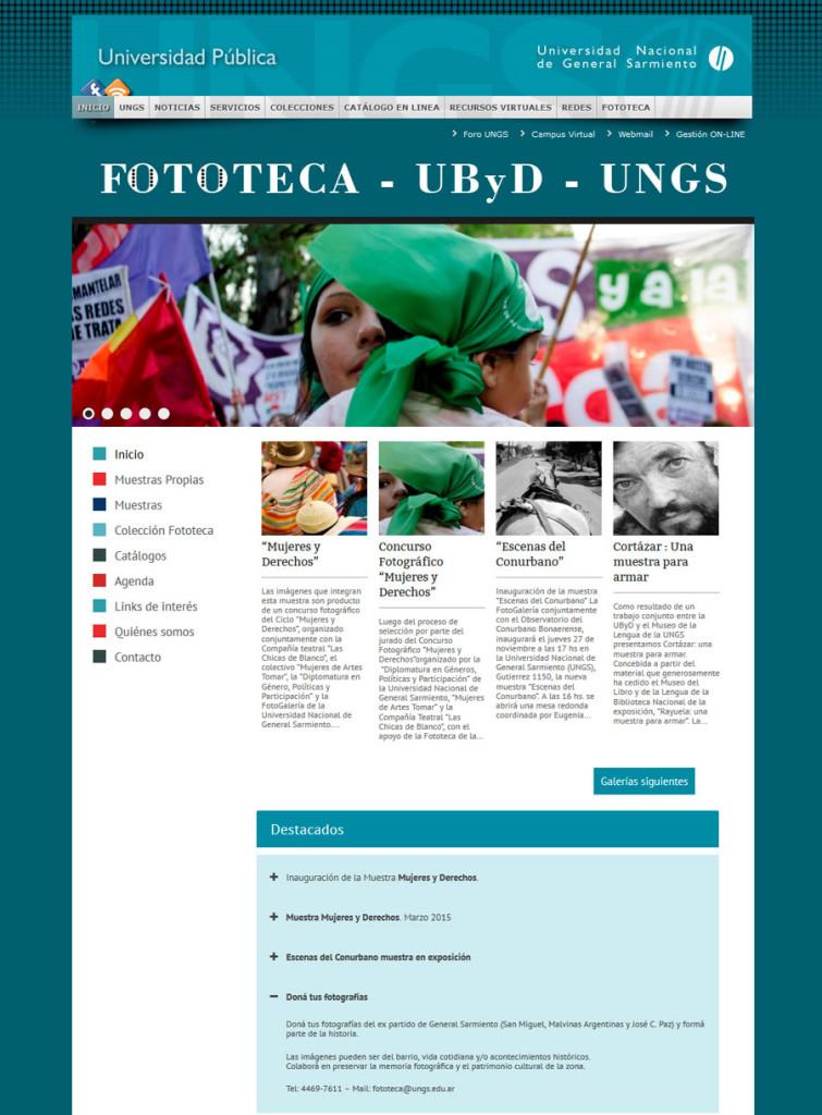 ungs-ubyd-fotogaleria
