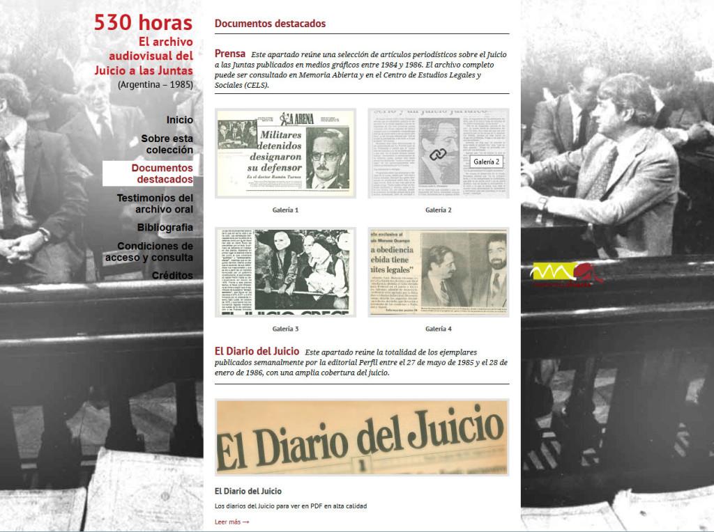 juicio_a_las_juntas2