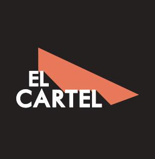 Editor de Portal de contenidos web. Realización de crónicas, coberturas fotográficas y producciones audiovisuales.