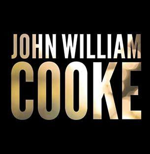 Entre el 2011 y el 2015 fui responsable de prensa de la agrupación John William Cooke. Allí realicé la planificación de estrategias de Comunicación en diversos medios y la coordinación de diversos grupos de trabajo,