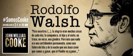 jwc-walsh
