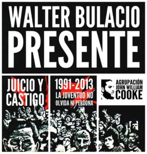 jwc-walter-bulacio